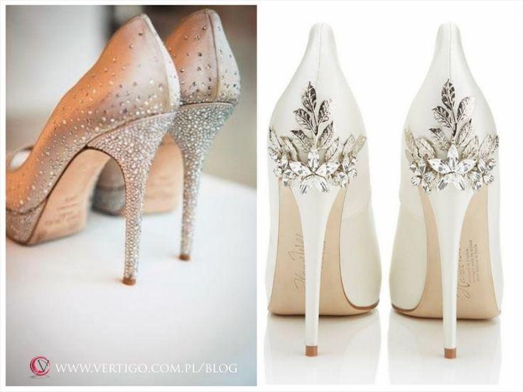 Amazing Wedding Shoes Vertigo Com Pl Niesamowite Buty Slubne Vertigo Com Pl Amazing Wedding Shoes Ve Wedding Shoes Casual Wedding Shoes Blush Wedding Shoes