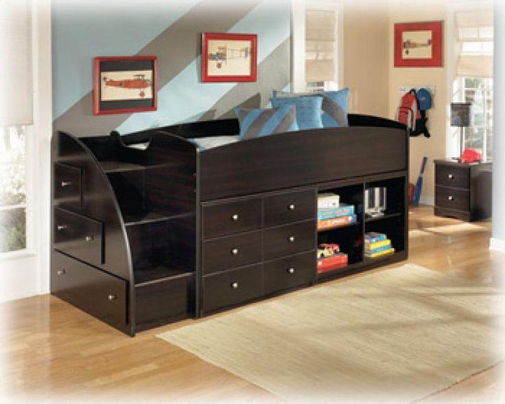 Mejores 38 imágenes de Children\'s Bedroom en Pinterest | Dormitorio ...