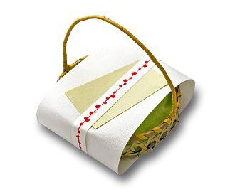七草餅|季節菓子|たねやのお菓子 | たねや