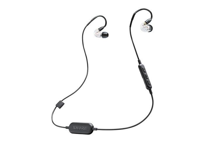 Best 25+ Wireless in ear headphones ideas on Pinterest