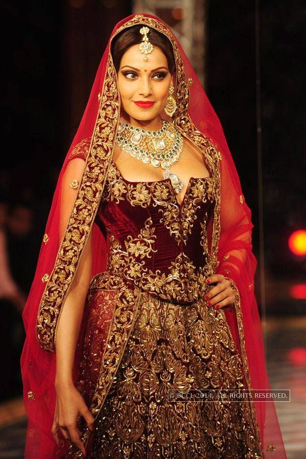17 best images about bridal on pinterest bollywood