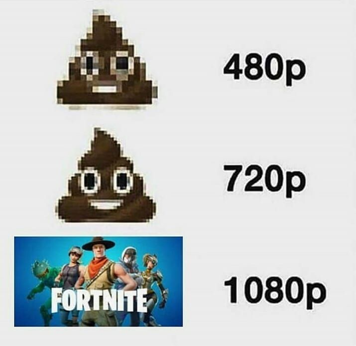 Fortnite V Bucks Free F In The Chat Fortnite In Game Currency Battle Royale Game