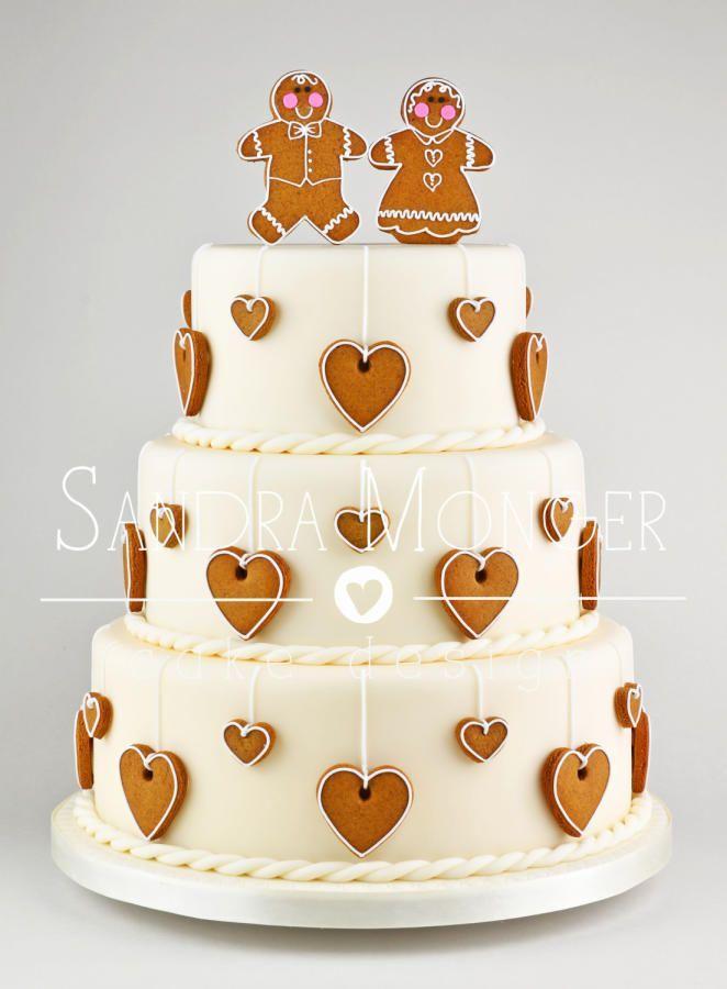 76 Best Wedding Cake Decorations Images On Pinterest
