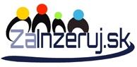 ...inzertný portál ZADARMO ...  .... i na www.zainzeruj.cz ....