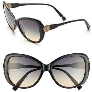 Jason Wu 'Natalie' 56mm Sunglasses