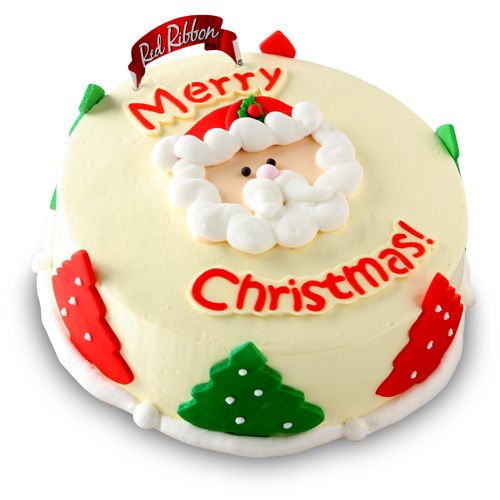 Christmas Cake Decorations Flowers: 205 Best Christmas Images On Pinterest