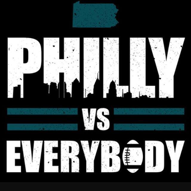 Great Win!!! GO EAGLES! #philadelphiaeagles #eaglesnation