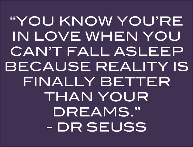 75 best images about quotes about sleep on pinterest