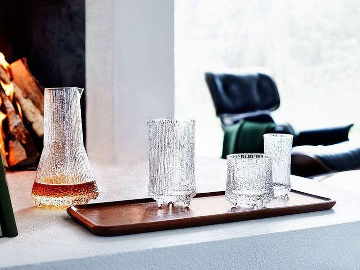 Ultima Thule | Tapio Wirkkala | Design Stories