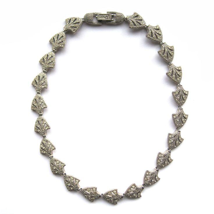 Dior Vintage Jewelry 45