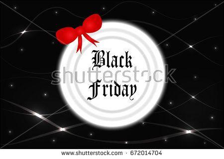 Black Friday title on black background with white lights - vector - eps10 https://www.shutterstock.com/hu/image-vector/black-friday-title-on-background-white-672014704?src=I7_199XbO9iO__K_STo_iA-1-0  Portfolio: https://www.shutterstock.com/g/Somogyi+Timea?rid=176104528&utm_medium=email&utm_source=ctrbreferral-link