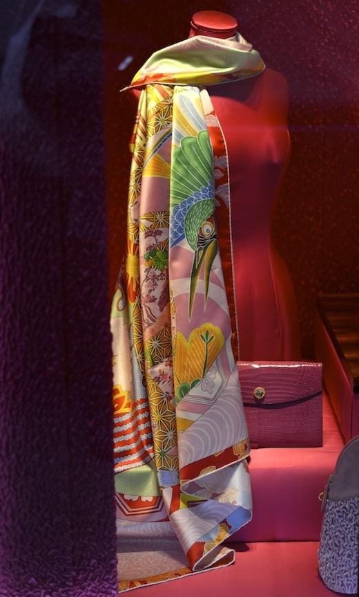 17 Best Ideas About Hermes Window On Pinterest Window
