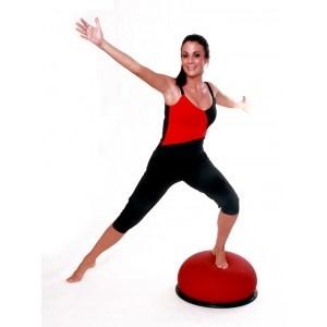 Togu Jumper!    http://www.r-med.com/fitness/fitness-eszkozok/togu-jumper.html