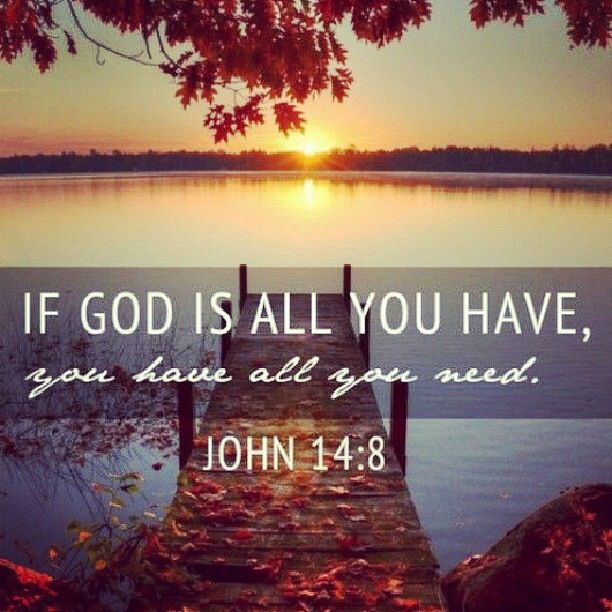 14 Best John Bratby Images On Pinterest: 297 Best Thoughts And Verses Images On Pinterest