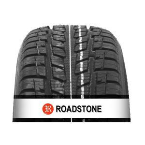 Roadstone N Priz 205/55 R16 94H DOT 2013, XL