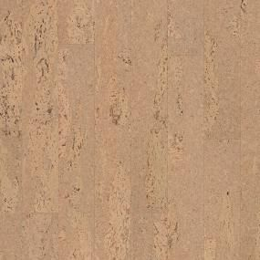 Hardwood Flooring   Discount Wood Flooring   ProSource Wholesale    ckford  Beige