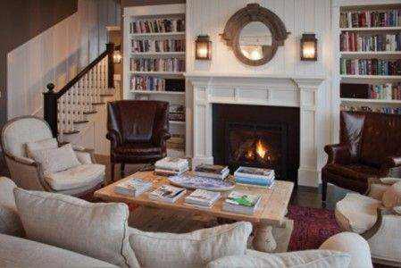 17 Best Ideas About Tri Level Remodel On Pinterest Tri