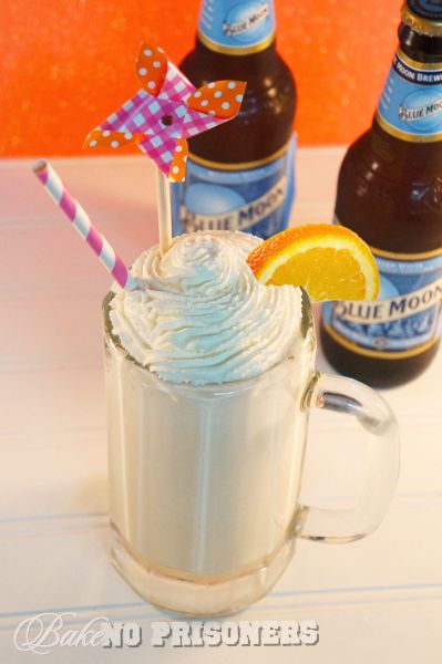 Apr 06,  · Thank you thousands for your copycat recipes for the Red Robin's Blue Moon shake as well as the Guiness irish cream shake! Though i do add ALOT more alcohol & even ice cream into my shakes, you set up the immaculate blue print which leads me into perfection.