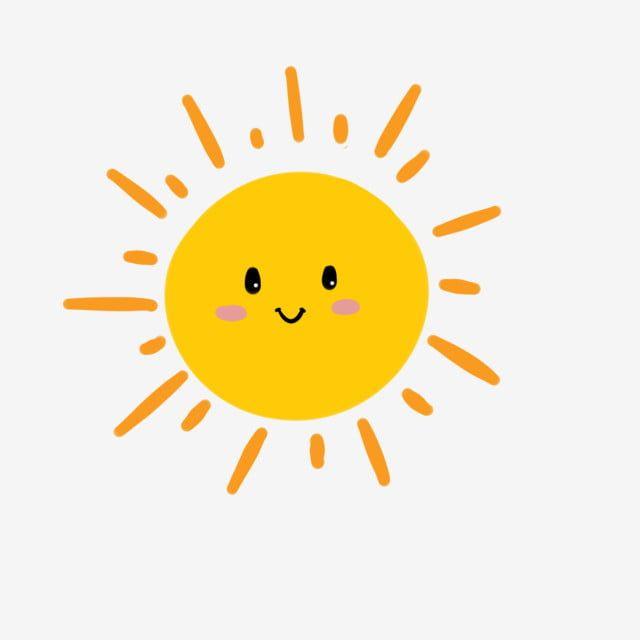 Cartoon Cute Cute Little Sun Sun Clipart Cartoon Cartoon Sun Png Transparent Clipart Image And Psd File For Free Download Cartoon Sun Sun Illustration Cute Sun