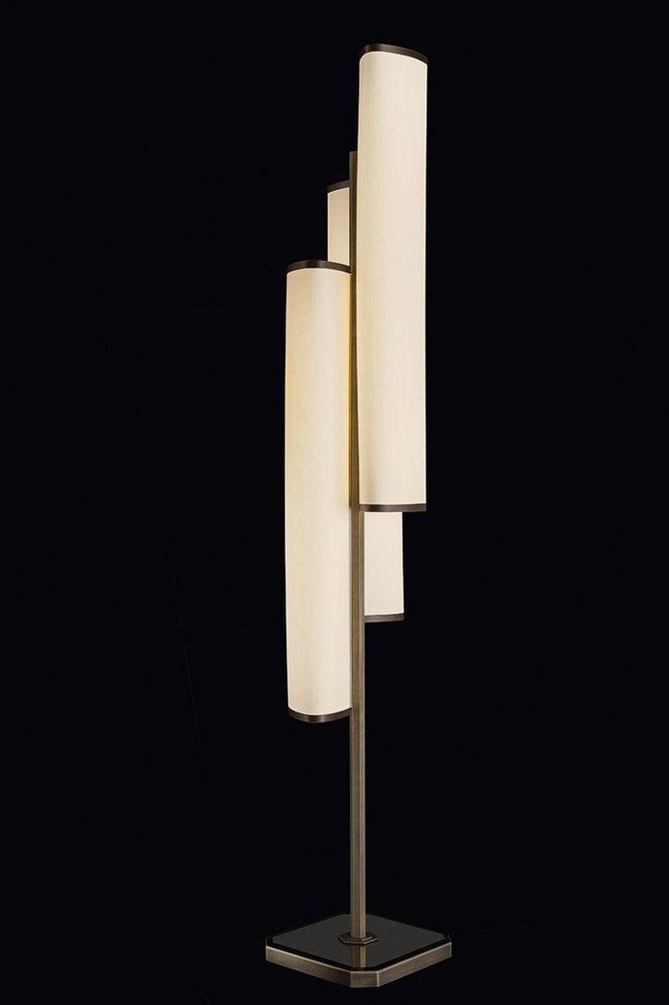 Best lighting images on pinterest light fixtures lighting