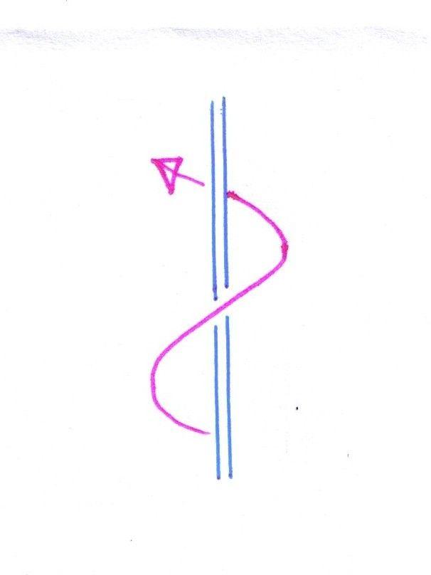 single coil thrima