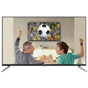 Vestel 49UA9400 49'' 124 Ekran 3D Smart UHD 4K Led Televizyon http://www.ereyon.com.tr/kategori/televizyon.aspx