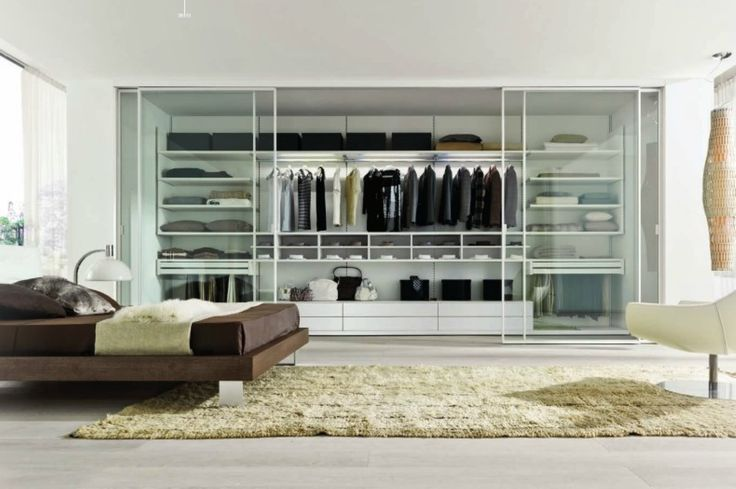 The major advantage is that such made-to-measure wardrobes maximize the storage capacity along with making the room look clean and clutter-free. That little space, that angled wall, that awkward corner, that curved ceiling, we will transform these unusable spaces into beautifully designed Wardrobes for maximum storage.