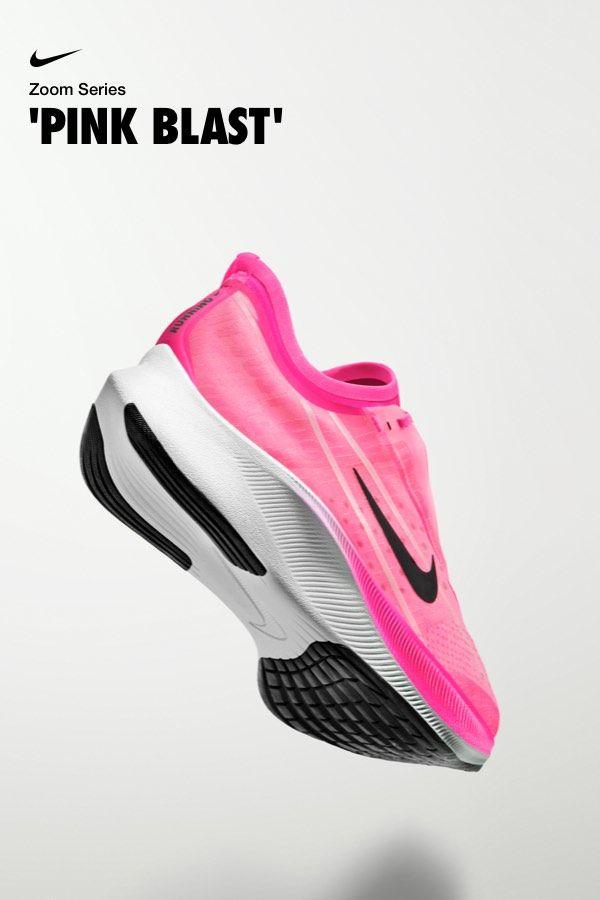 Nike shoes women, Shoes