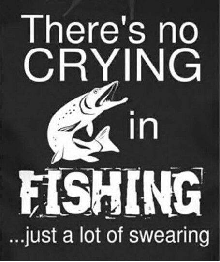Best Man Cave Quotes : Best images about fishing quotes sayings on