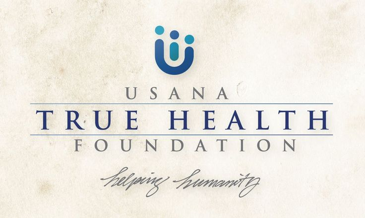 Use These Motivational Tips to Complete Our One-Week Fitness Challenge - What's Up, USANA?