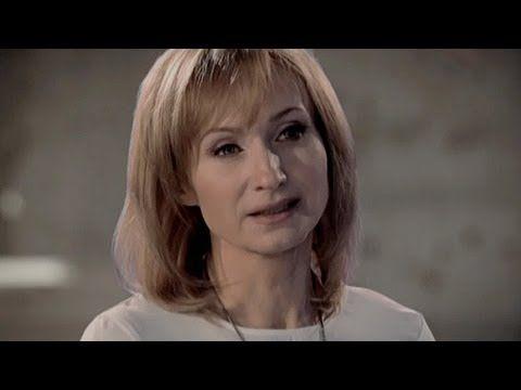 Стихи о войне - «На фотографии в газете» (Р. Казакова) - YouTube