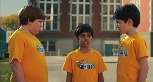 BEST. movie WATCH. Diary of a Wimpy Kid: The Long Haul. ONLINE. FREE