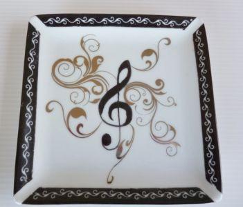les 421 meilleures images propos de motif pour porcelaine sur pinterest atelier tango et. Black Bedroom Furniture Sets. Home Design Ideas