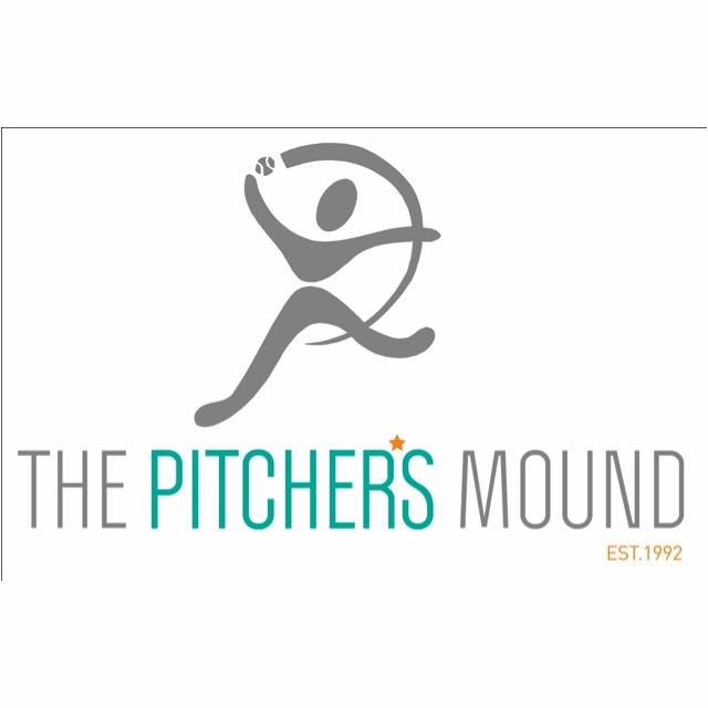 22 best slowpitch softball hitting tips: