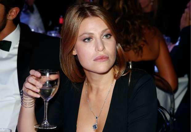 Milan closing in on Juventus,says Barbara Berlusconi