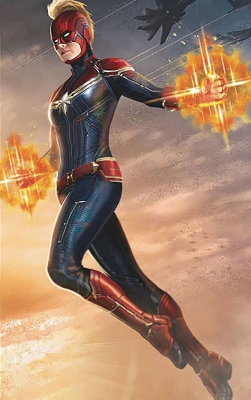 Verº Capitana Marvel 2019 Película Completa Online En Español Latino Subtitulado Gratis En Captain Marvel Captain Marvel Carol Danvers Marvel Superheroes