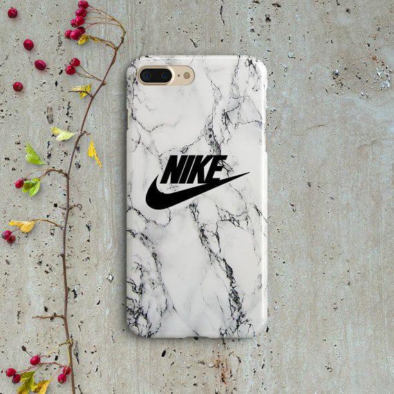 Iphone 6 case Samsung case Nike Just Do It Iphone 7 by ilikemycase