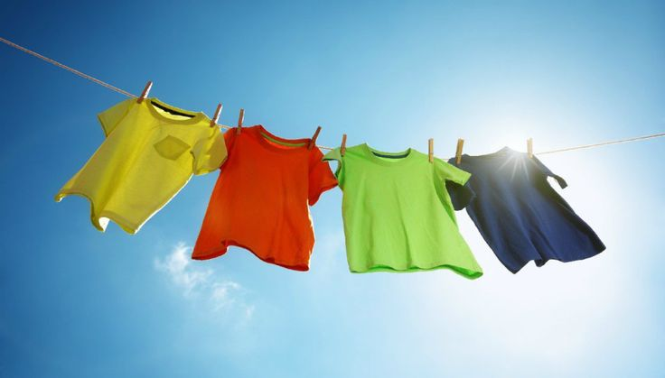 Φτιάξτε Πανεύκολα τις Δικές σας Χρωμοπαγίδες για το Πλυντήριο και Γλιτώστε Χρήματα!