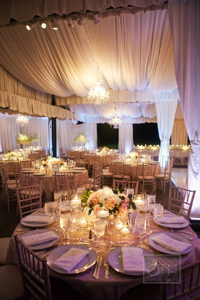 381 best north cyprus event planners images on pinterest cocktail why not have your dream 20162017 luxury wedding in north cyprus with over junglespirit Choice Image