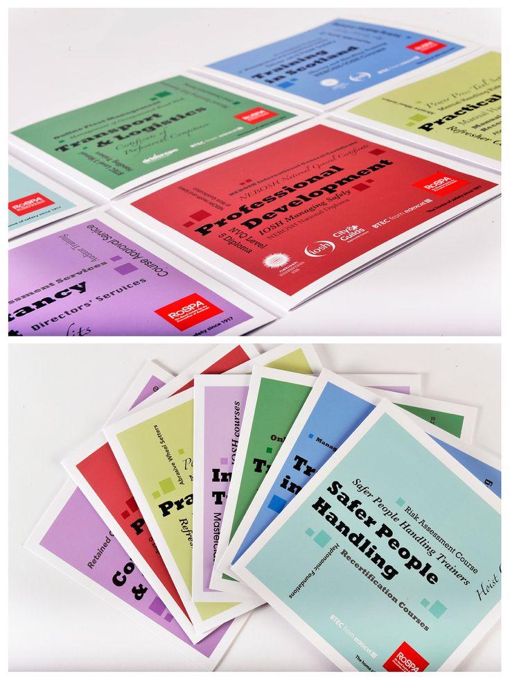 51 best leaflet printing images on Pinterest | Booklet printing ...