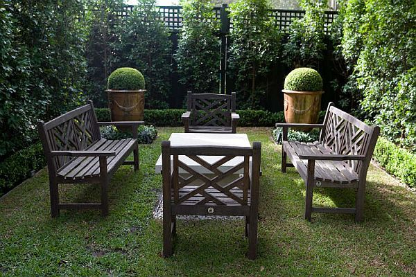 7 Best Fencing Images On Pinterest Timber Fencing Front