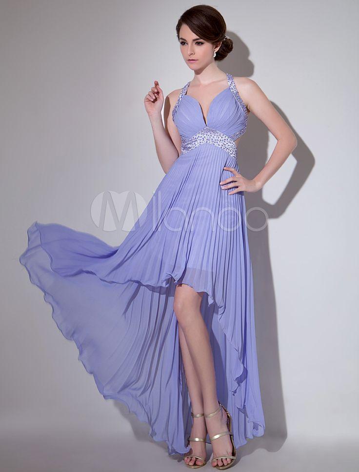 76 best Dresses images on Pinterest | Plus size clothing, Big sizes ...
