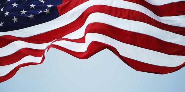 LIVE Election Results: West Virginia and Nebraska (5-10-16)