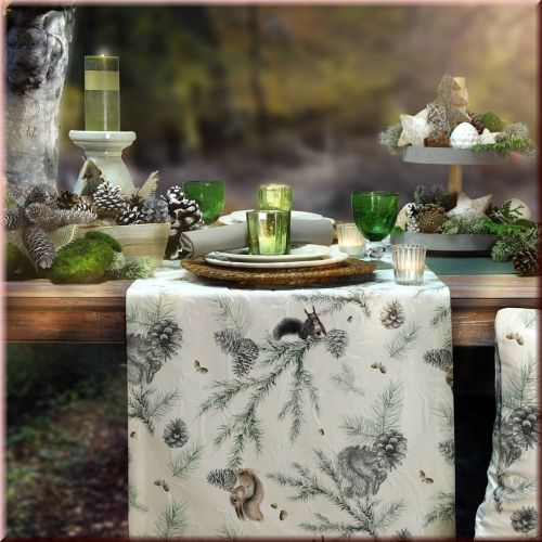 Gedeckter Tisch Im Garten: 367 Besten Gedeckter Tisch Bilder Auf Pinterest