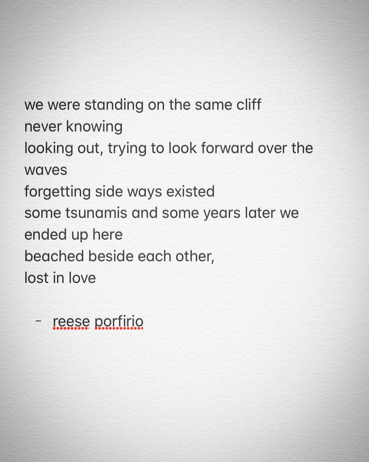 beached @ port love • 🗺🌊💜 • #poetry #poem #lovepoem #poetrycommunity #poetsofinstagram #poetsofig #love #writing #writersofinstagram #writersofig #writingcommunity #writers #canada #canadianpoet #canadianwriter #reeseporfirio #artheals #mentalhealth #mentalillness #awareness #lovewins #beach #wave #cliff #tsunami #years #forward #sideways #lostinlove