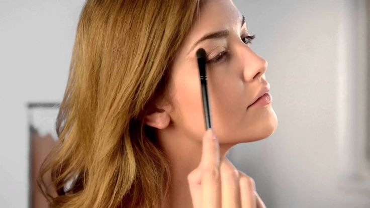Видеоурок: макияж как у Кайли Дженнер