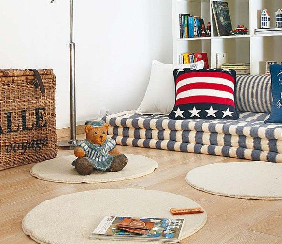 Decorating with a Nautical Theme #interior #design #classes #online http://design.remmont.com/decorating-with-a-nautical-theme-interior-design-classes-online/ #nautical interior design # Decorating with a Nautical Theme As warmer weather approaches, many of us are salivating at the prospect of a sunny, seaside getaway. While you may need plane tickets or a long drive to enjoy a balmy breeze and sand between your toes, decorating your home with an elegant and airy nautical … Read More →