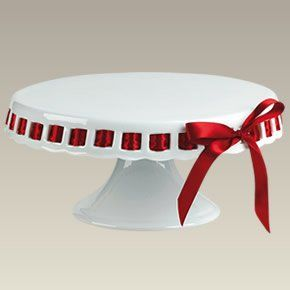 Footed Cake Plate W/ Openwork9.75 - Buy Cake Plate Product on Alibaba.com & 10 best Iu0027m crazy about this cake stand! images on Pinterest ...