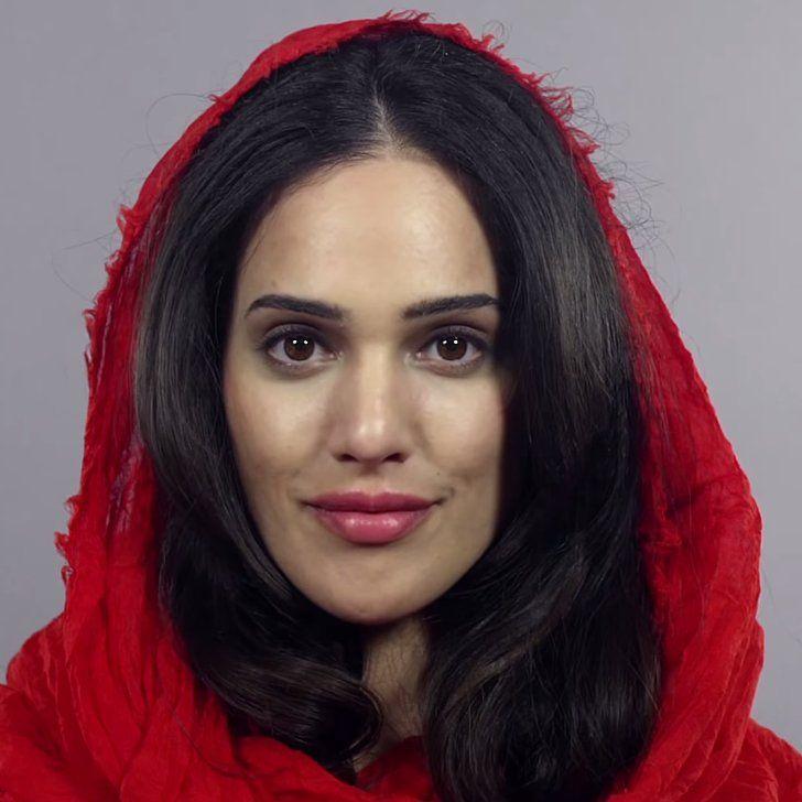 Iranian beauty girls porn-8142