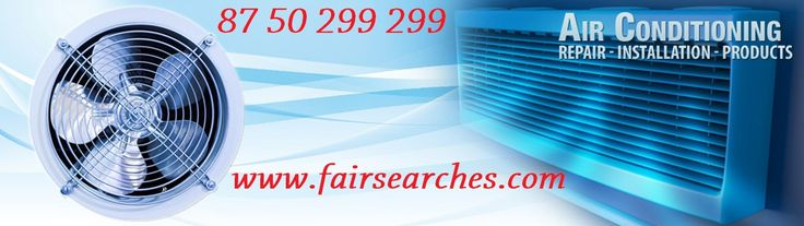fairsearches.com, a online services provider portal give you all service any type in market places, you search a shop for cloths, computer accessories, nearby doctors, and home appliance repairs services, call now 8750299299, here we are gives the best services like you want to Air Compressor Repair Services in Noida.